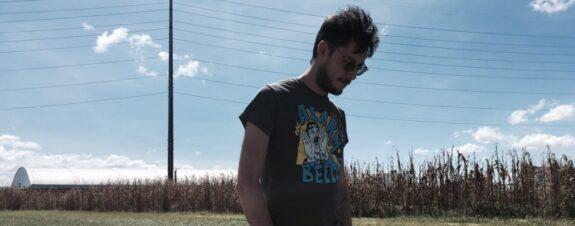 Soy Ferro, folk para reflexionar en el verano