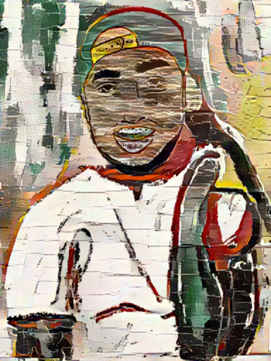 Sin título (2d2c71fd-024a) (Tupac) por STiCH
