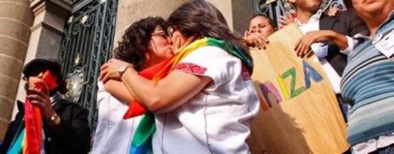 Foro Visibilidad Lésbica y Bisexual llega este fin de semana a la CDMX