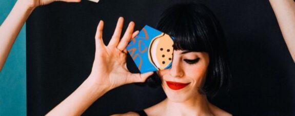PODEROSA: el festival de arte por y para mujeres con Flavita Banana