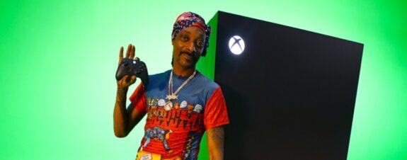 Refris de Xbox Series, el meme en la realidad