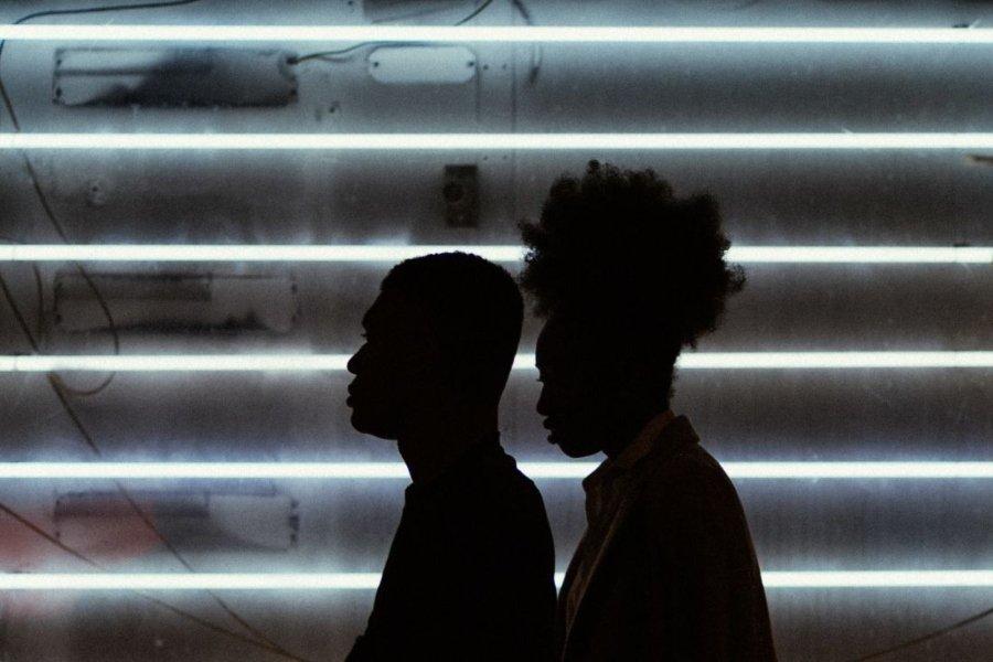 Joshua K. Jackson presenta serie fotográfica de Londres