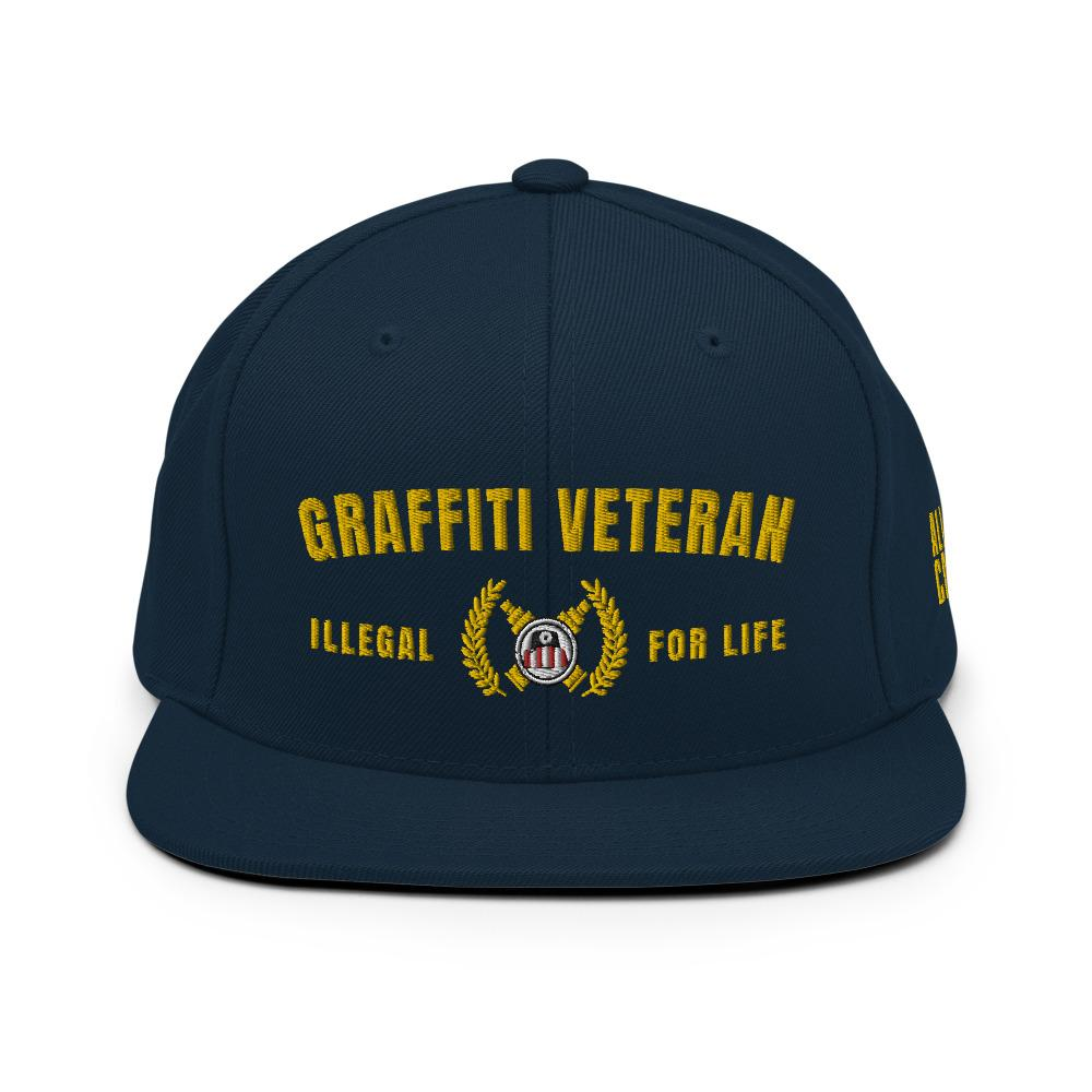 https://store.allcitycanvas.com/products/grafitti-veteran-snapback
