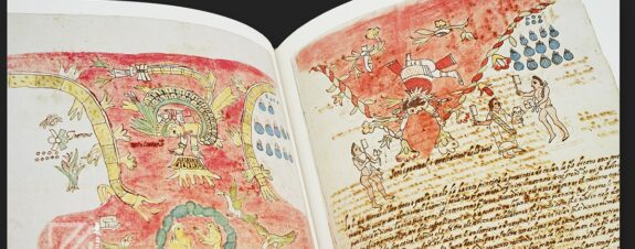 El Vaticano aseguró toda su biblioteca digital