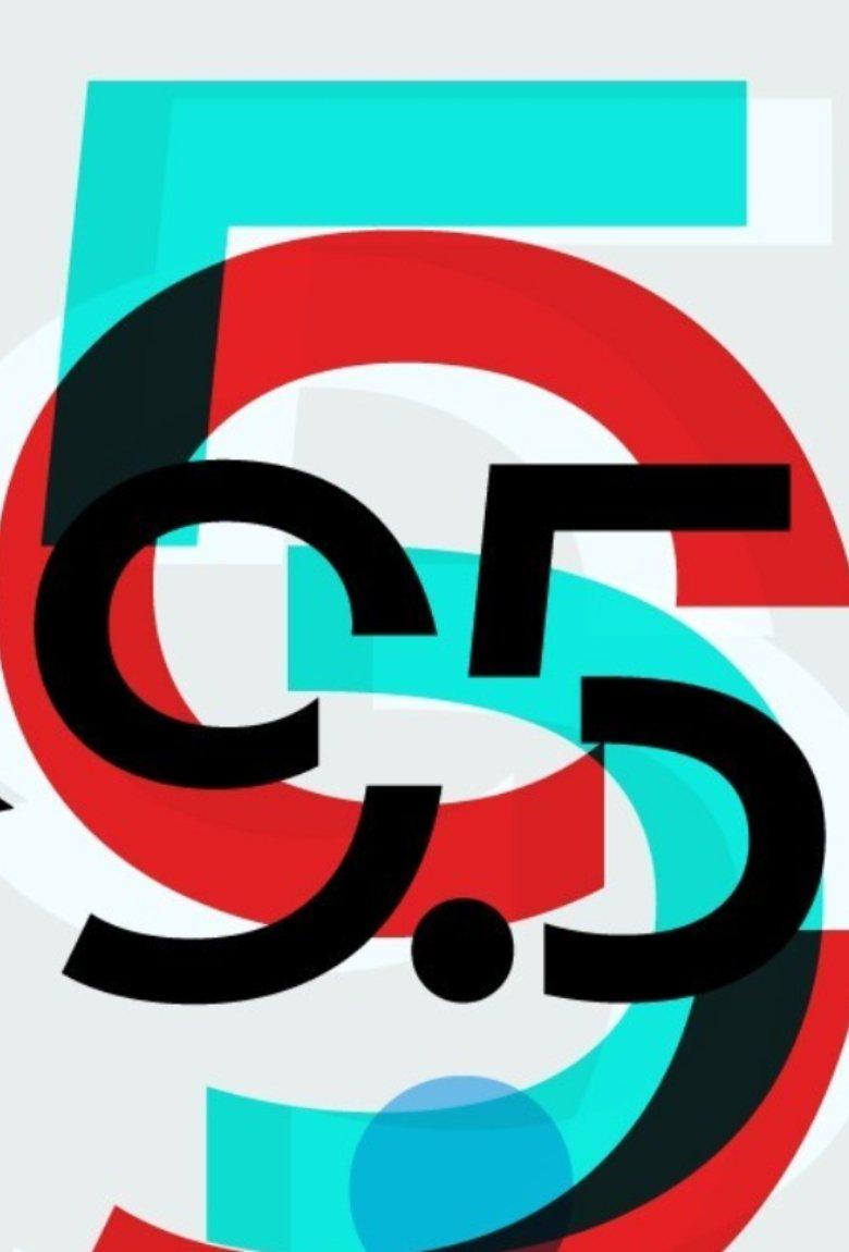Festival Marvin 9.5 llega totalmente online