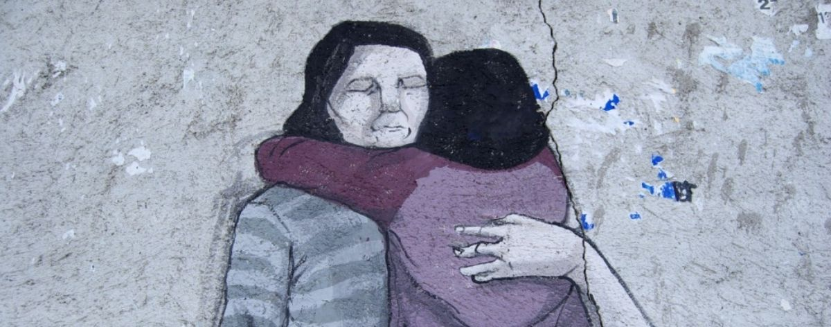 Hyuro y el legado de arte y murales que nos deja