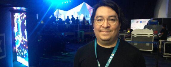 Murió Akira, pionero de la cultura gamer en México