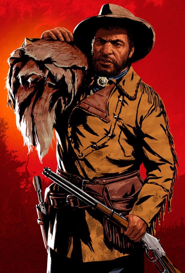 Red Dead Online con bonus esta semana