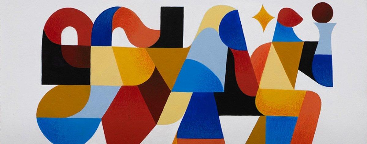 Remed presenta exposición en la Delimbo Gallery