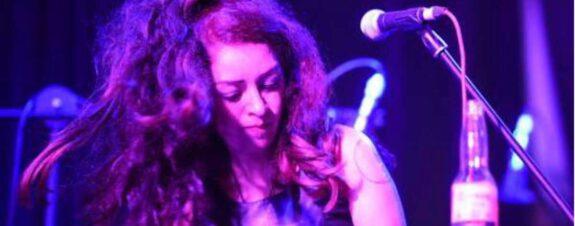 Tere Farfisa y el legado de una diosa del garage punk