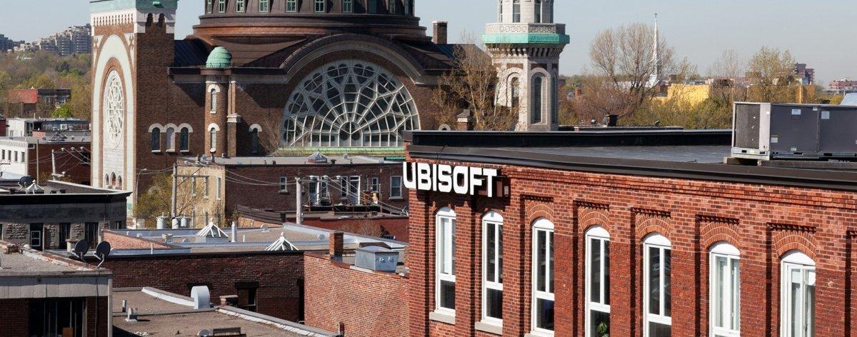 Ubisoft Montreal bajo amenaza de robo y secuestro