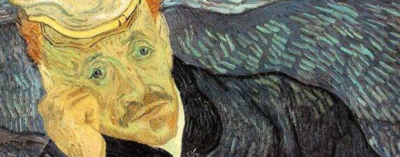 Van Gogh Worldwide: plataforma con todas sus obras