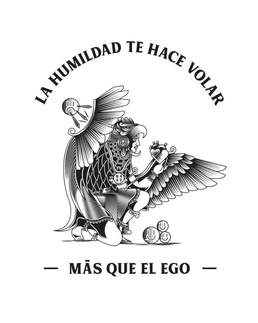 Ilustradores a seguir este 2021/Aswer García