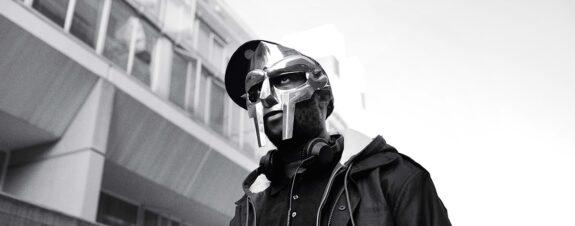 El rapero MF Doom fallece a los 49 años