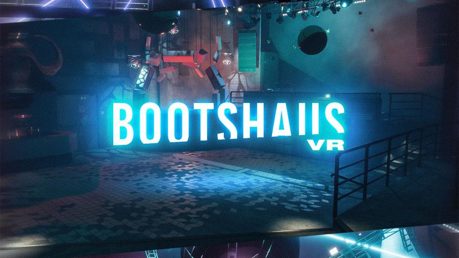 Okuda y Desperados abren el Bootshaus