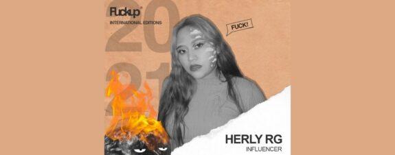 Fuckup Nights: nueva edición 2021 con invitados internacionales