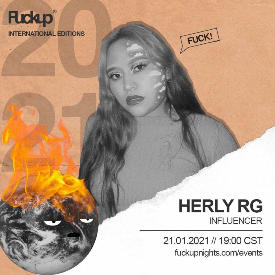 Herly RG