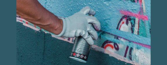 Arte en la Joya abre convocatoria de street art en Zacatecas