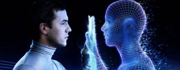 Microsoft planea resucitar digitalmente a la gente