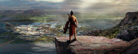 Mictlán: an Ancient Mythical Tale, un videojuego en náhuatl