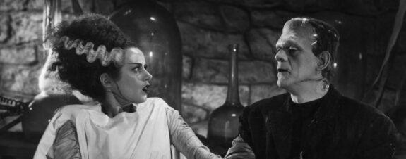 Películas clásicas de terror llegan gratis a Youtube