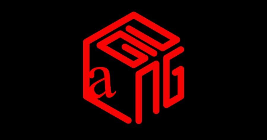 PgLang la nueva compañia para apoyar a creativos de Kendrick Lamar