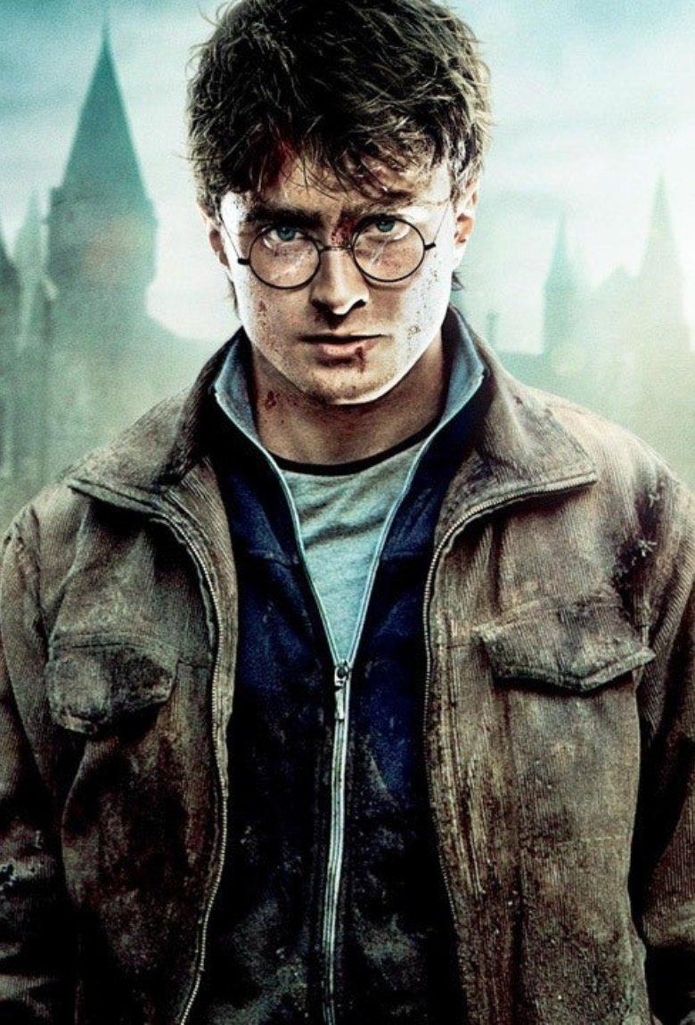 Serie de Harry Potter podría ser el próximo proyecto de HBO