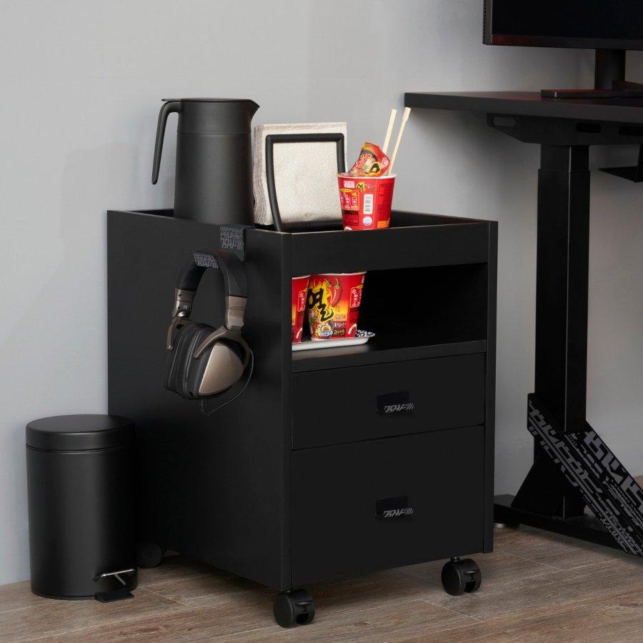 Muebles gamer de Ikea