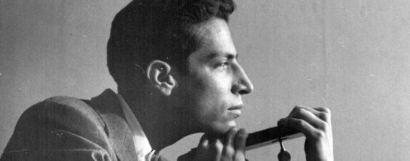 Juan Soriano, 15 años sin el Mozart de la pintura