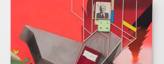 Proyectos Monclova presenta dos expos imperdibles