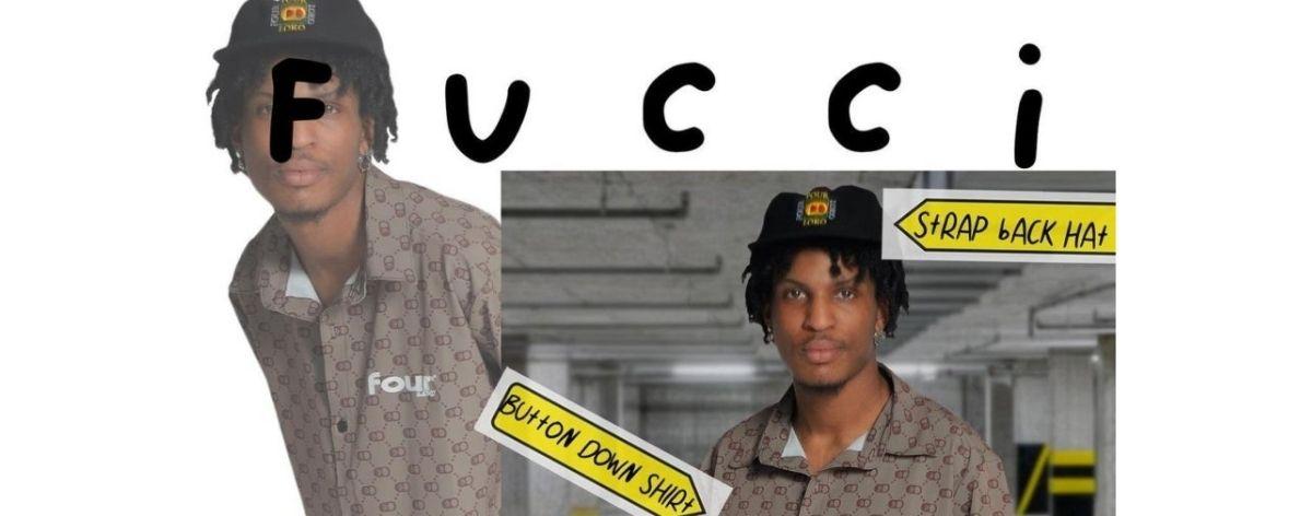 Four Loko lanza merch en colaboración con Fucci