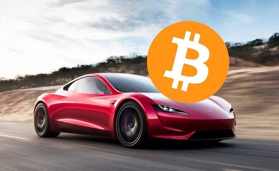 Las bitcoin ya podrán ser usadas para pagar