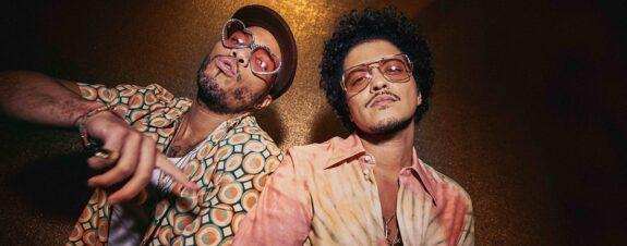 Ricky Regal y Lacoste presentan nueva colaboración retro