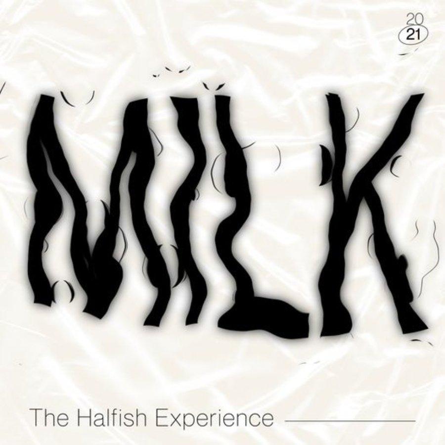 Nuevo sencillo de The Hailfish Experience