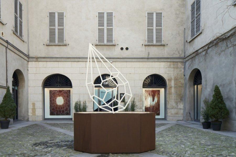 """Instalaciones """"Ground Water"""" de Andreco en Italia"""
