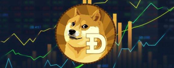 Dogecoin supera la capitalización de Ford con 50,000 mdd