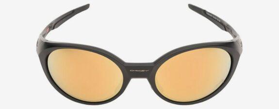 Stüssy y Oakley con nuevos lentes  de sol para el verano