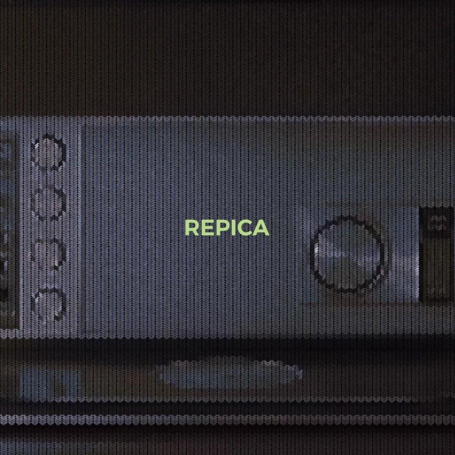 Repica de Mediopicky