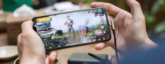 ¿Cuáles son los juegos para móviles que triunfan en 2021?