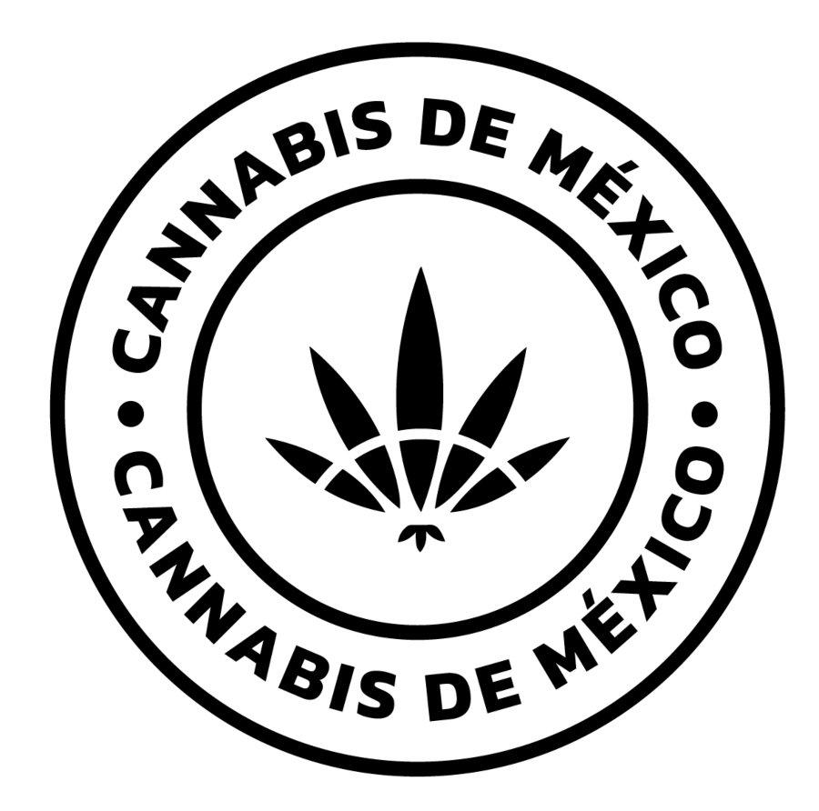 Cannabis de México