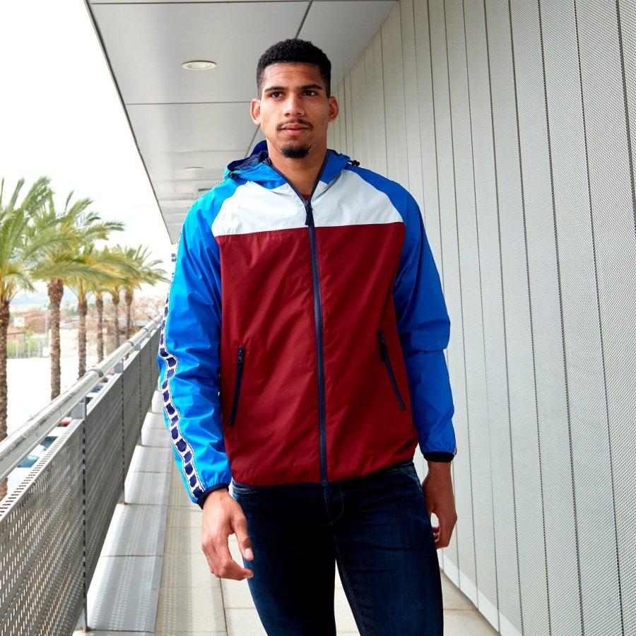Nuevas colecciones de FC Barcelona