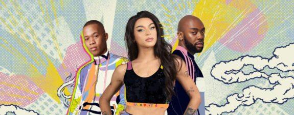 Love Unites 2021, lo nuevo de Adidas para el Pride