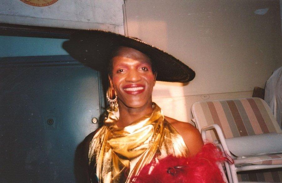 La activista fue la precursora de las marchas LGBT