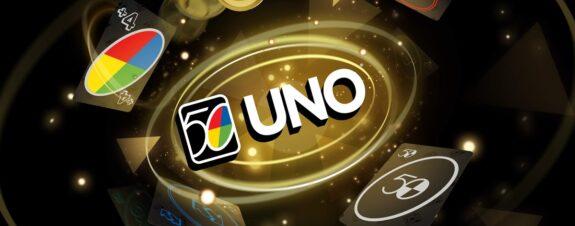 UNO prepara su primer campeonato a nivel mundial para su 50 aniversario