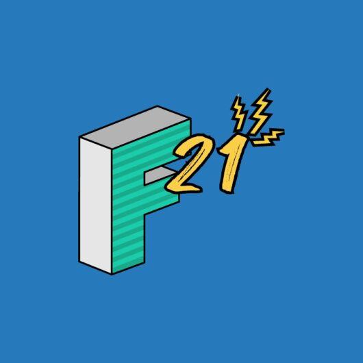 Logo del FISCUM2021