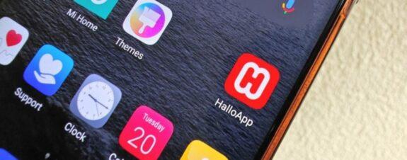 HalloApp, la nueva red social sin comerciales ni algoritmos
