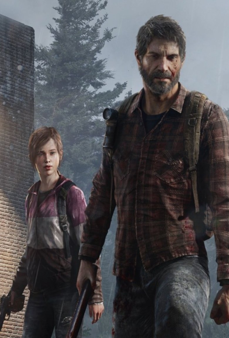 The Last of Us: los detalles de la nueva serie de HBO