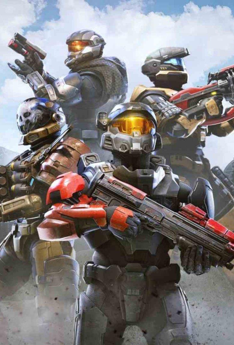 Halo Infinite llegará a consolas el próximo 8 de diciembre