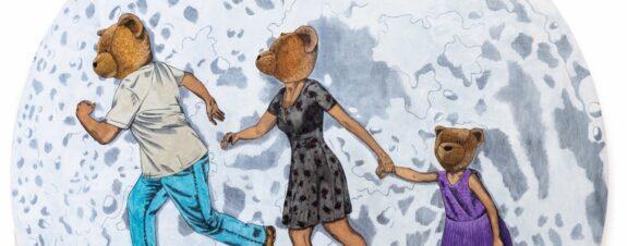 Immigrant Mentality, crecer siendo migrante en ojos de Sean 9 Lugo