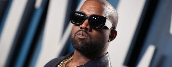 Kanye West finalmente lanza su nuevo álbum, 'DONDA'